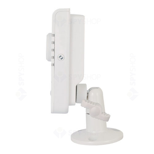 Camera supraveghere IP megapixel wireless Brickcom WCB-100Ae-08