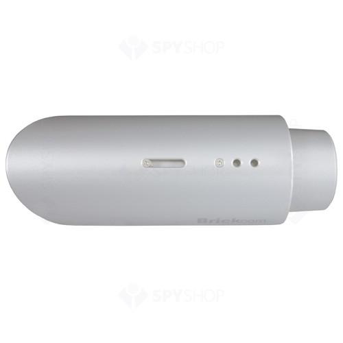 Camera supraveghere IP megapixel Wireless Brickcom WOB-100Ap-KIT