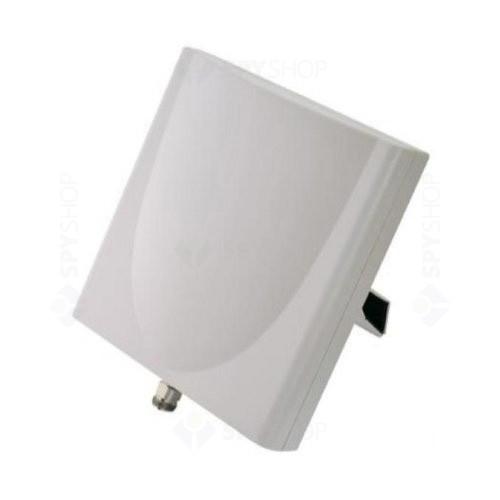 Camera supraveghere IP megapixel Wireless Brickcom WOB-132Np-KIT