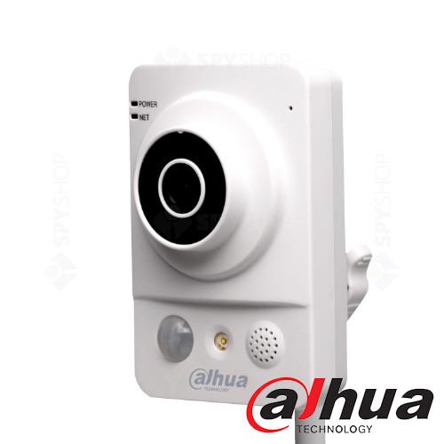 Camera supraveghere IP Megapixel Wireless Dahua IPC-KW12-W