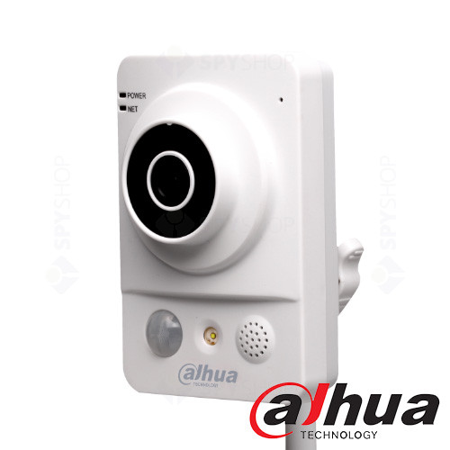 Camera supraveghere IP Megapixel Wireless Dahua IPC-KW200-W