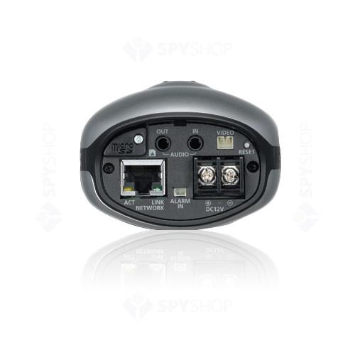 Camera supraveghere IP Samsung SNB-1001