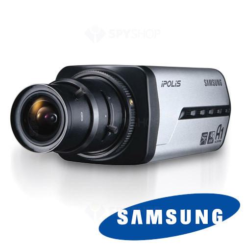 Camera supraveghere IP Samsung SNB-3002