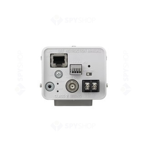 Camera supraveghere IP Sony SNC-CS10