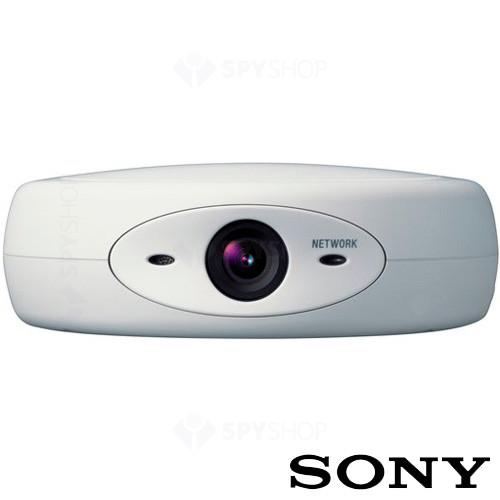 Camera supraveghere IP Sony SNC-P1
