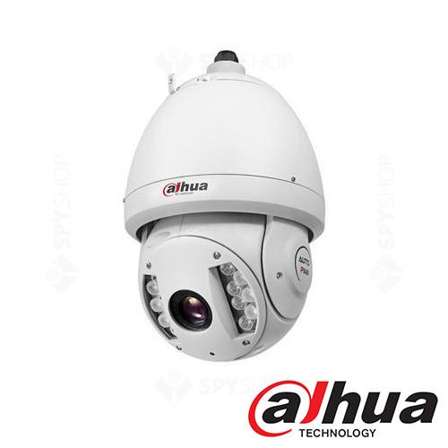 Camera supraveghere speed dome Dahua SD6964-HN