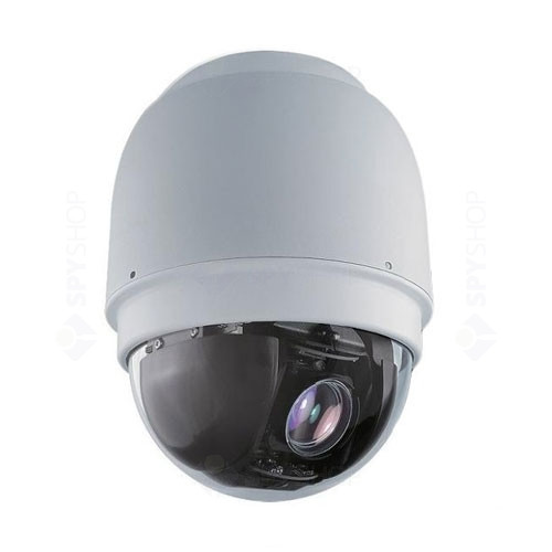 Camera supraveghere IP speed dome Everfocus EPN2218I