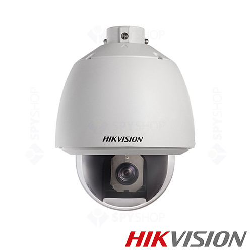 Camera supraveghere speed dome Hikvision DS-2AE5164-A