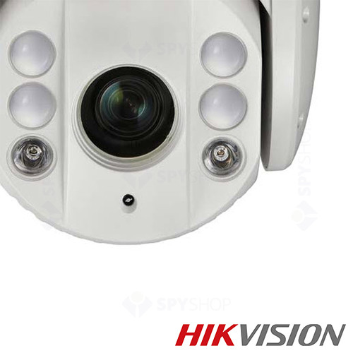 Camera supraveghere speed dome Hikvision DS-2AE7164-A