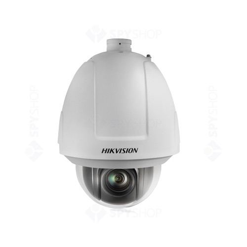 Camera supraveghere speed dome HIKVISION DS-2AF1-518