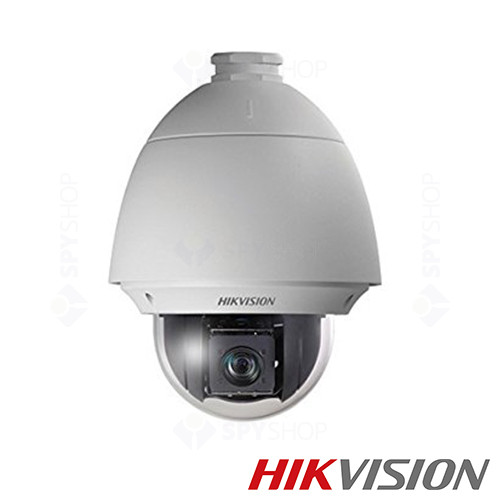 Camera supraveghere speed dome Hikvision DS-2AF4262-A
