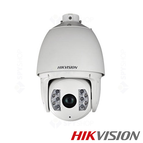 Camera supraveghere speed dome Hikvision DS-2AF7268-A