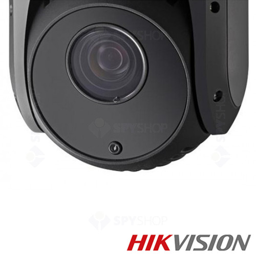 camera-supraveghere-ip-speed-dome-hikvision-ds-2de5220i-ae-ds-1602zj