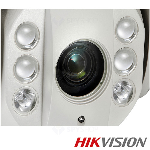 camera-supraveghere-ip-speed-dome-hikvision-ds-2de7230iw-ae-ds-1602zj