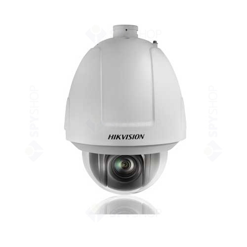 Camera supraveghere speed dome HIKVISION DS-2DF1-508