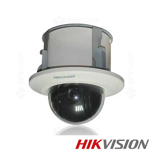Camera supraveghere speed dome HIKVISION DS-2DF1-534