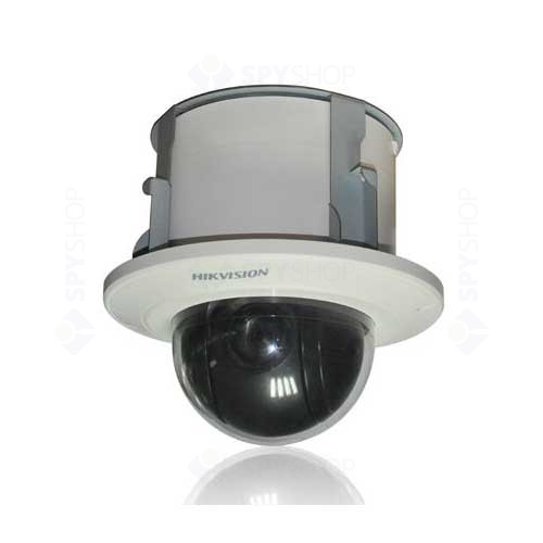 Camera supraveghere speed dome HIKVISION DS-2DF1-538