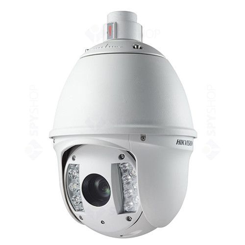 Camera supraveghere Speed dome HIKVision DS-2DF1-714