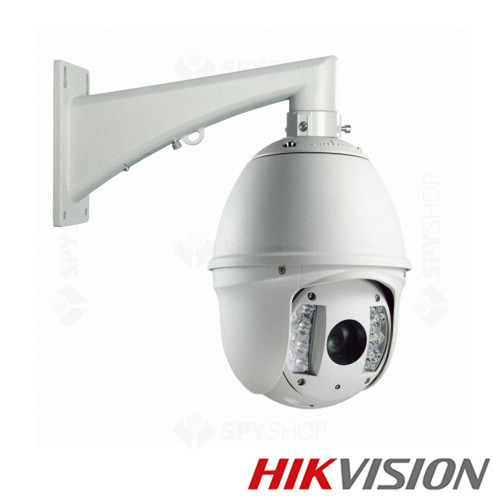 camera-supraveghere-ip-speed-dome-hikvision-ds-2df7274-ds-1602zj