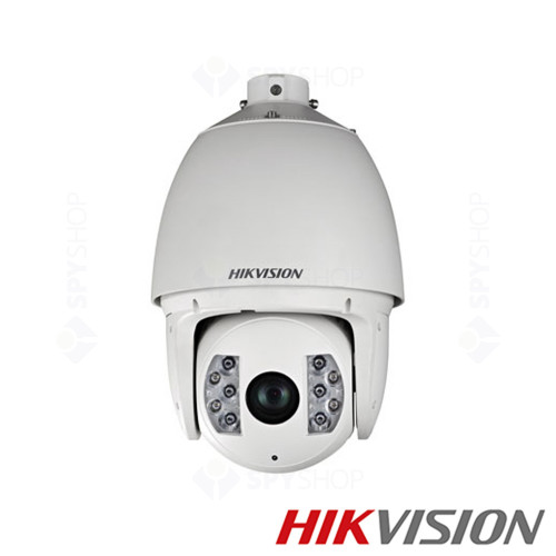 camera-supraveghere-ip-speed-dome-hikvision-ds-2df7284-ael-ds-1602zj