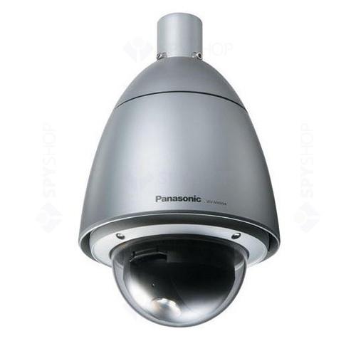 Camera supraveghere IP megapixel Panasonic WV-SW396