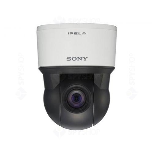Camera supraveghere IP Speed Dome Sony SNC-EP521