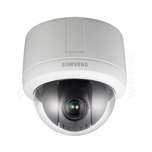 Camera supraveghere IP Speed Dome Samsung SNP-3120