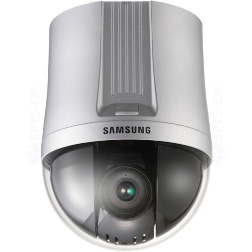 Camera supraveghere Speed Dome Samsung SNP-3301