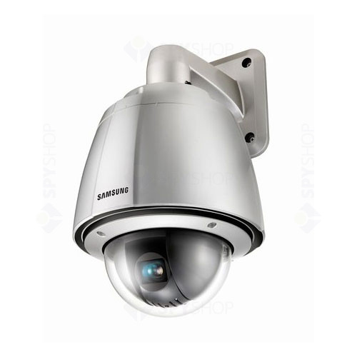 Camera supraveghere Speed Dome Samsung SNP-3370TH