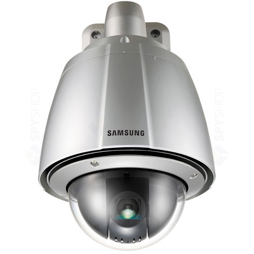 Camera supraveghere Speed Dome Samsung SNP-3301H