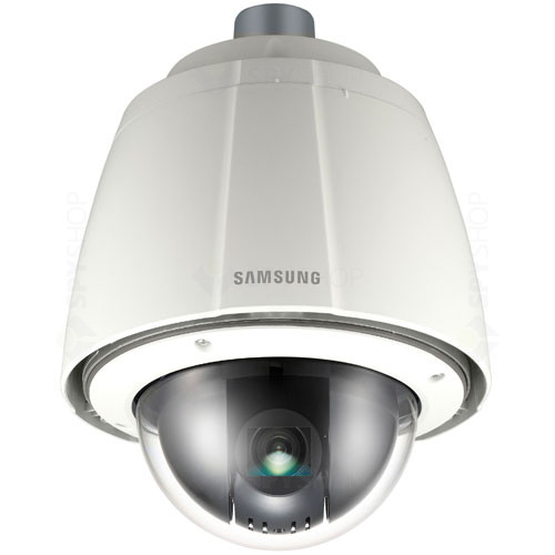 Camera supraveghere Speed Dome Samsung SNP-3302H