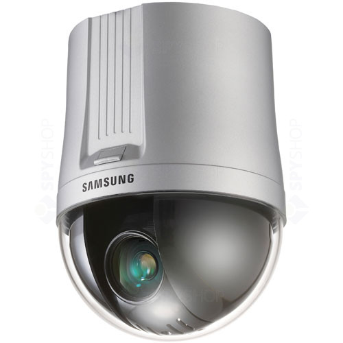 Camera supraveghere Speed Dome Samsung SNP-3370
