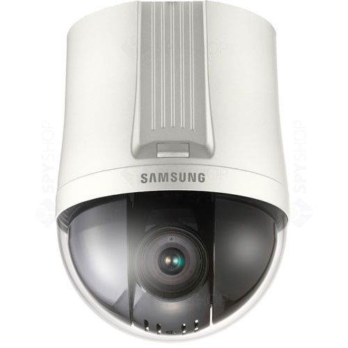 Camera supraveghere Speed Dome Samsung SNP-3371