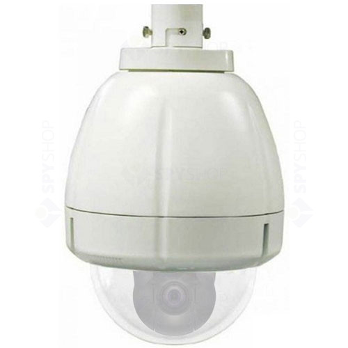 Camera supraveghere IP Speed Dome Sony SNC-EP521/OUTDOOR