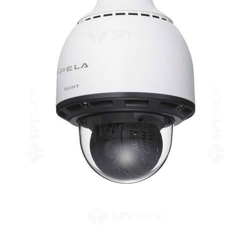 Camera supraveghere speed dome Sony SNC-RS86