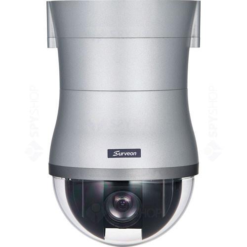 Camera supraveghere IP speed dome Surveon CAM6120-050