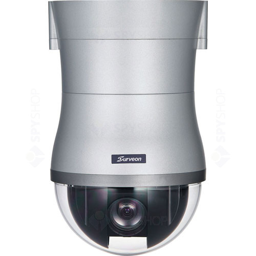 Camera supraveghere IP speed dome Surveon CAM6120-051