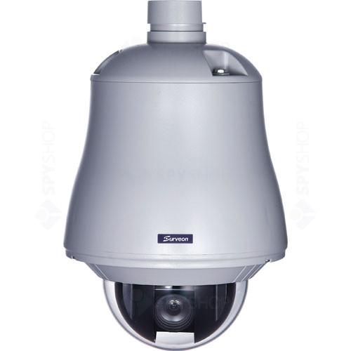 Camera supraveghere speed dome Surveon CAM6180-050