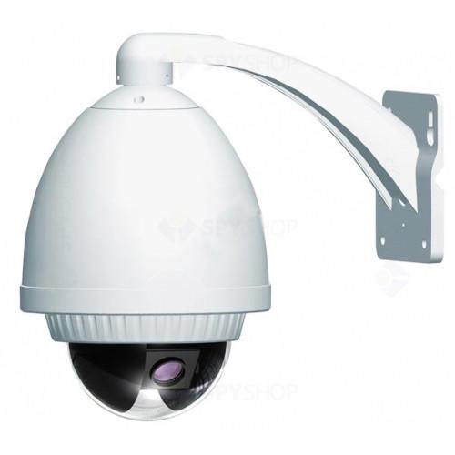 Camera supraveghere speed dome Videomatix VTX 18D1s