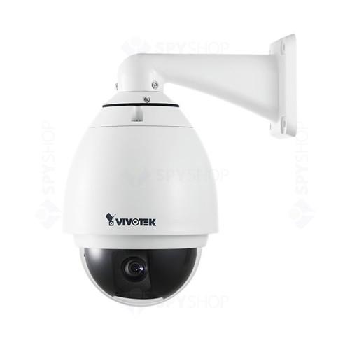 Camera supraveghere IP speed dome Vivotek SD8313E