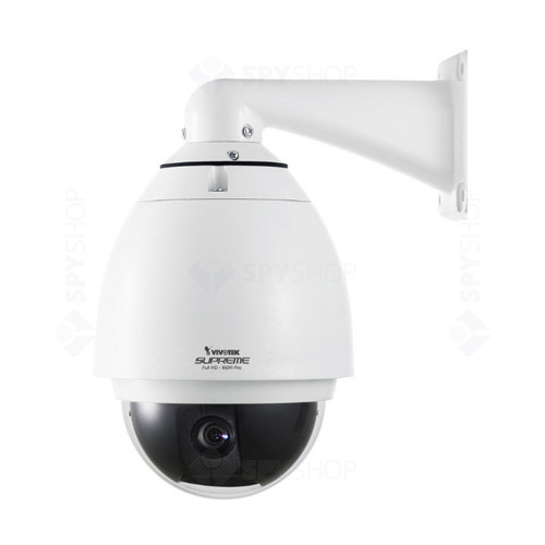 Camera supraveghere IP speed dome Vivotek SD8312E