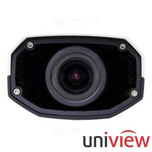 Camera IP lentila fixa, tip IPC221ER-DF36