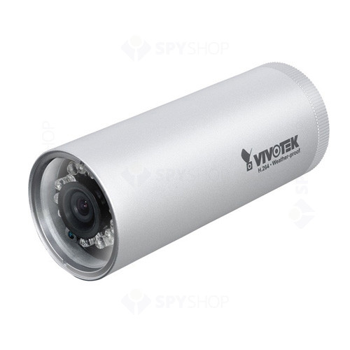 Camera supraveghere IP Vivotek IP8331