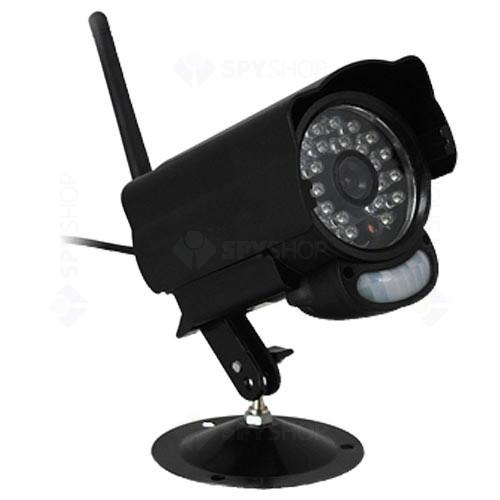 Camera supraveghere IP wireless 860