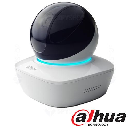 Camera supraveghere IP wireless Dahua IPC-AW12W