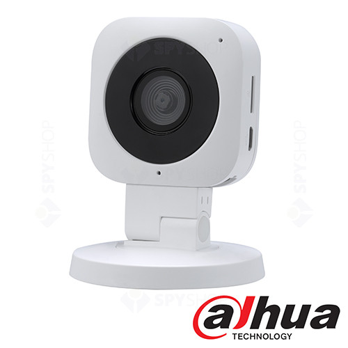 Camera supraveghere IP wireless Dahua IPC-C10