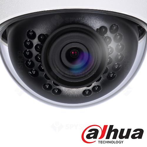 Camera supraveghere IP wireless Dahua IPC-HDBW1200E-W