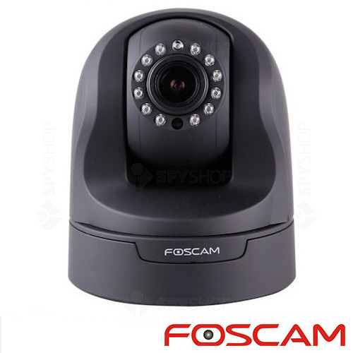 Camera supraveghere IP wireless FOSCAM FI9826W