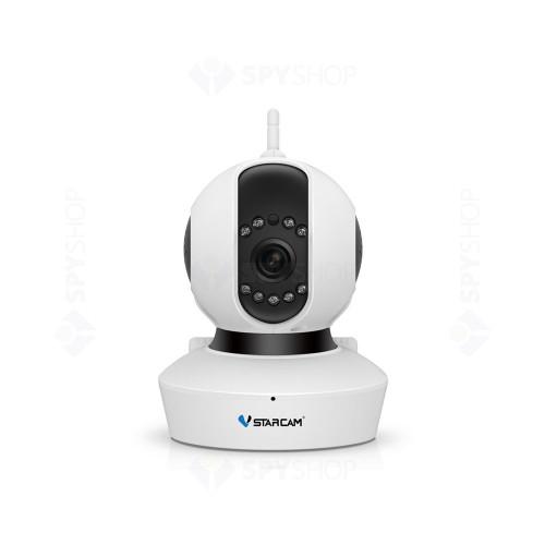 Camera supraveghere IP wireless Full HD Vstarcam C23S
