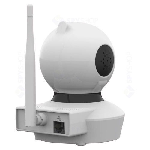 Camera supraveghere IP wireless HD Vstarcam C7823WIP
